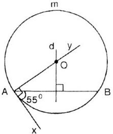 Giải bài 46 trang 86 SGK Toán 9 Tập 2 | Giải toán lớp 9