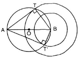Giải bài 48 trang 87 SGK Toán 9 Tập 2 | Giải toán lớp 9