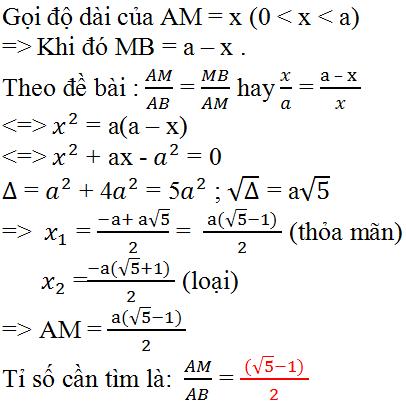 Giải bài 53 trang 60 SGK Toán 9 Tập 2   Giải toán lớp 9