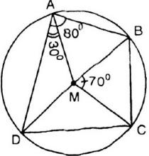 Giải bài 55 trang 89 SGK Toán 9 Tập 2 | Giải toán lớp 9