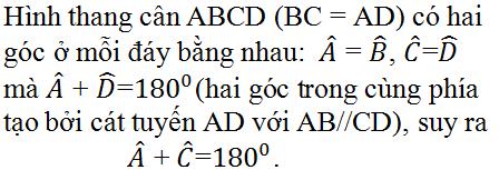 Giải bài 57 trang 89 SGK Toán 9 Tập 2 | Giải toán lớp 9