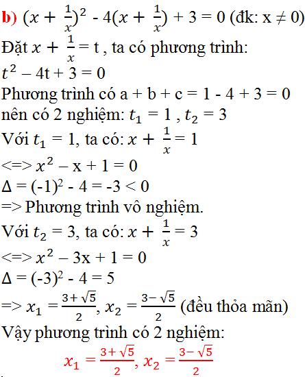 Giải bài 59 trang 63 SGK Toán 9 Tập 2 | Giải toán lớp 9