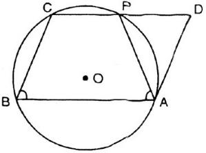 Giải bài 59 trang 90 SGK Toán 9 Tập 2 | Giải toán lớp 9