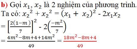 Giải bài 62 trang 64 SGK Toán 9 Tập 2   Giải toán lớp 9