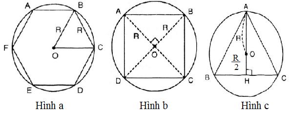 Giải bài 63 trang 92 SGK Toán 9 Tập 2 | Giải toán lớp 9