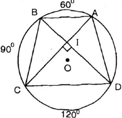 Giải bài 64 trang 92 SGK Toán 9 Tập 2   Giải toán lớp 9