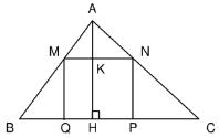 Giải bài 66 trang 64 SGK Toán 9 Tập 2 | Giải toán lớp 9