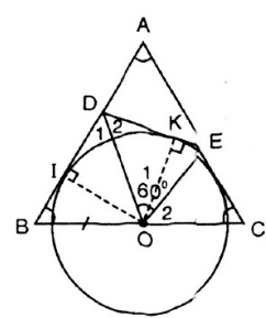 Giải bài 7 trang 134 SGK Toán 9 Tập 2 | Giải toán lớp 9