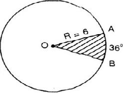 Giải bài 79 trang 98 SGK Toán 9 Tập 2 | Giải toán lớp 9