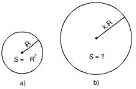 Giải bài 81 trang 99 SGK Toán 9 Tập 2 | Giải toán lớp 9