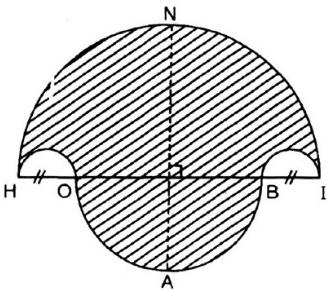 Giải bài 83 trang 99 SGK Toán 9 Tập 2 | Giải toán lớp 9