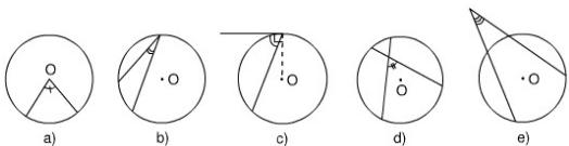 Giải bài 88 trang 103 SGK Toán 9 Tập 2 | Giải toán lớp 9