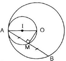 Giải bài 98 trang 105 SGK Toán 9 Tập 2 | Giải toán lớp 9