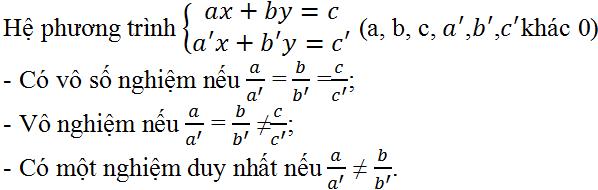Giải bài 3 trang 25 SGK Toán 9 Tập 2 | Giải toán lớp 9