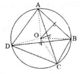 Giải bài 54 trang 89 SGK Toán 9 Tập 2 | Giải toán lớp 9