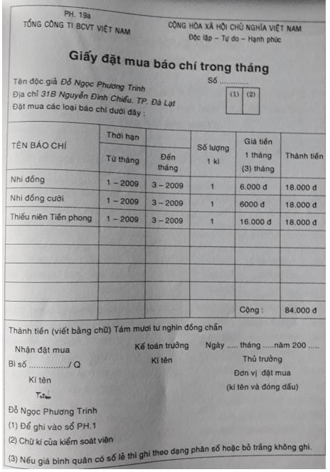 Giải vở bài tập Tiếng Việt 4 | Giải VBT Tiếng Việt 4