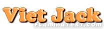 Hình ảnh trong HTML