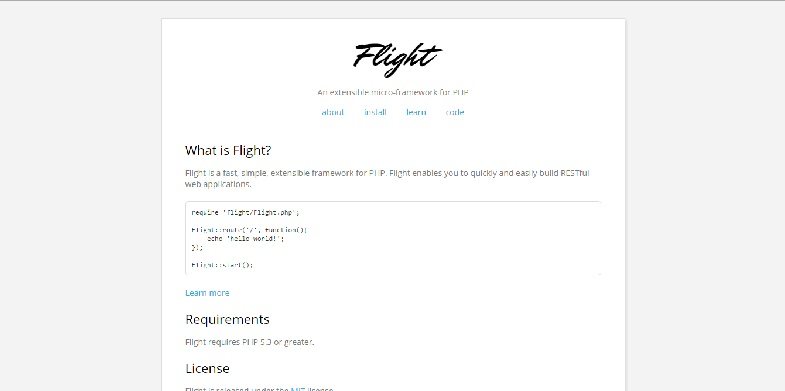 flight_php