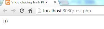 Tìm chuỗi trong PHP