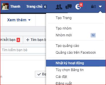 Xóa bạn bè trên Facebook | Cách hủy kết bạn trên Facebook
