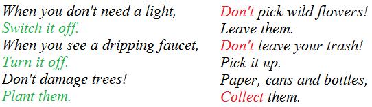 Tiếng Anh 6 và ngữ pháp, bài tập tiếng Anh lớp 6