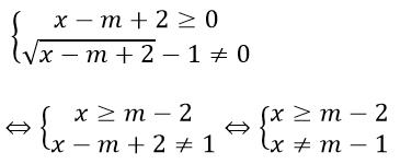 Toán lớp 10 | Chuyên đề: Lý thuyết và Bài tập Toán 10 có đáp án