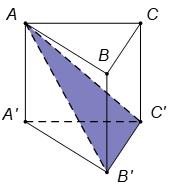 Toán lớp 12   Chuyên đề: Lý thuyết - Bài tập có đáp án