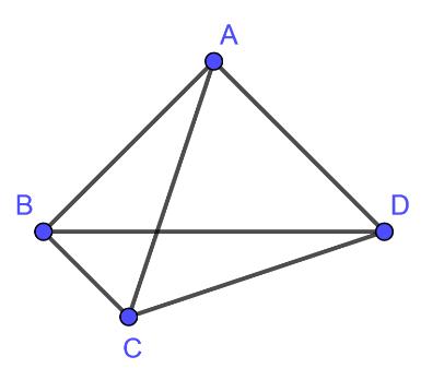 Toán lớp 6   Lý thuyết - Bài tập Toán 6 có đáp án