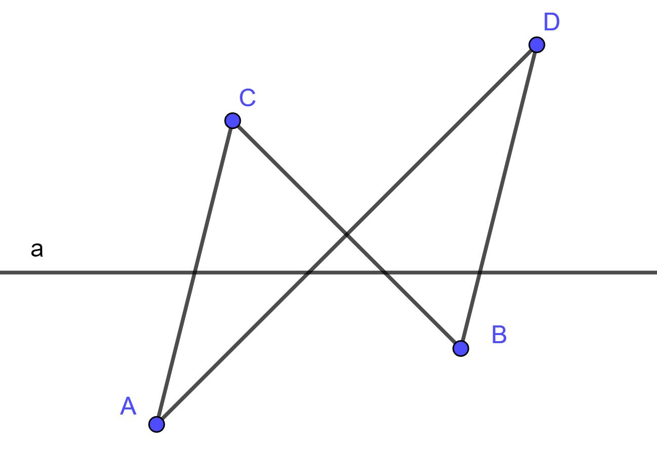 Toán lớp 6 | Lý thuyết - Bài tập Toán 6 có đáp án