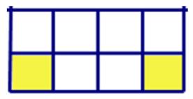 Trắc nghiệm: Mở rộng khái niệm phân số - Bài tập Toán lớp 6 chọn lọc có đáp án, lời giải chi tiết