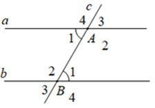 Toán lớp 7 | Lý thuyết - Bài tập Toán 7 có đáp án