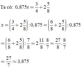 Trắc nghiệm: Làm tròn số - Bài tập Toán lớp 7 chọn lọc có đáp án, lời giải chi tiết