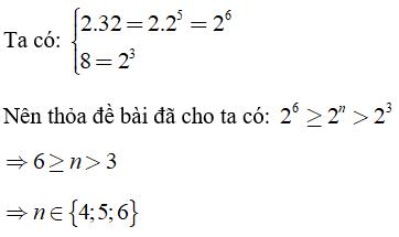Trắc nghiệm: Lũy thừa của một số hữu tỉ - Bài tập Toán lớp 7 chọn lọc có đáp án, lời giải chi tiết