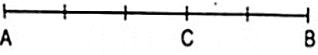 Bài tập: Định lí Ta-lét trong tam giác | Lý thuyết và Bài tập Toán 8 có đáp án
