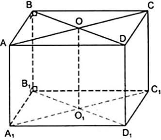 Bài tập: Thể tích của hình hộp chữ nhật | Lý thuyết và Bài tập Toán 8 có đáp án