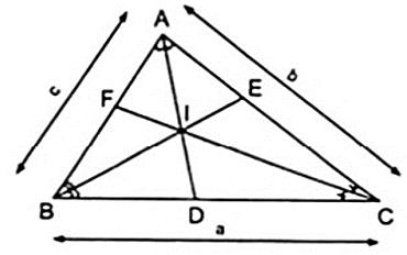 Bài tập tổng hợp chương 3 Hình học 8   Lý thuyết và Bài tập Toán 8 có đáp án