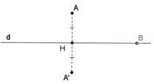 Tổng hợp Lý thuyết chương 1 Hình học 8   Lý thuyết và Bài tập Toán 8 có đáp án