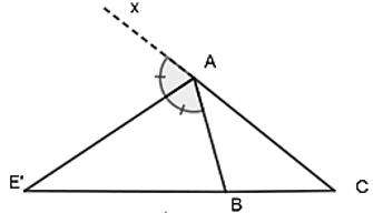 Tổng hợp Lý thuyết chương 3 Hình học 8   Lý thuyết và Bài tập Toán 8 có đáp án