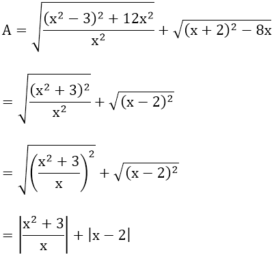 Chuyên đề Toán lớp 9 | Chuyên đề Lý thuyết và Bài tập Đại số và Hình học 9 có đáp án