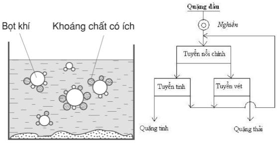 Vật Lí lớp 10 | Chuyên đề: Lý thuyết và Bài tập Vật Lí 10 có đáp án